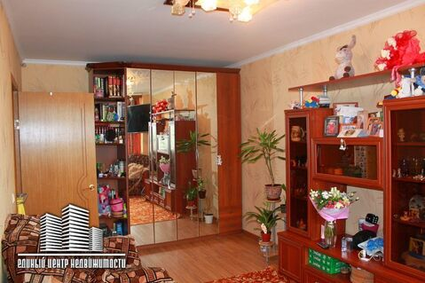 2к. квартира, г. Дмитров, ул. Спасская д.4 - Фото 3