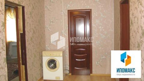 Продается дом 100 кв.м, участок 6 соток, Новая Москва, Киевское шоссе - Фото 5
