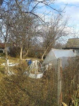 Продам отличный сад в СНТ Любитель-2 - Фото 5