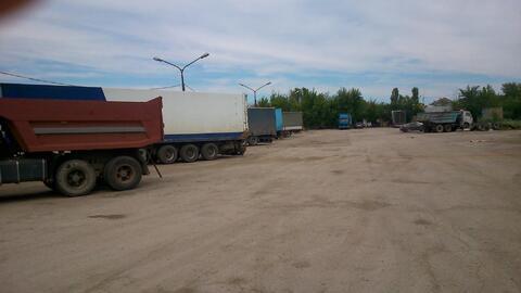Продается земельный участок Сокурский тракт, 20 - Фото 3