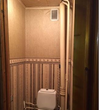Продаю 4-комнатную квартиру 88 кв.м. этаж 3/5 ул. Гагарина - Фото 5