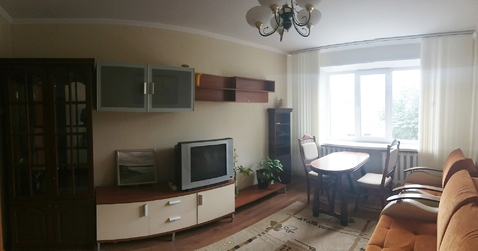 4х комнатная квартира ульяновский проспект - Фото 2