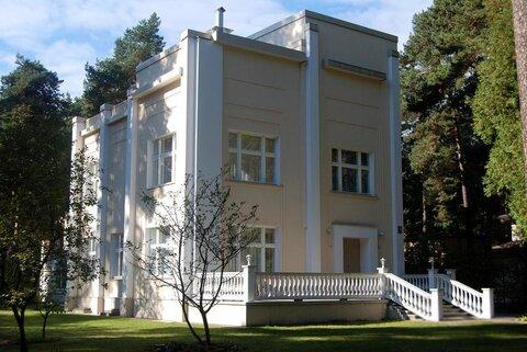 Продажа дома, Bergenas iela - Фото 1