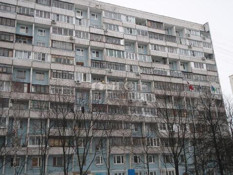 Продаю 2к.кв. г.Москва, ул.Туристская, д.29, корп.1 - Фото 4