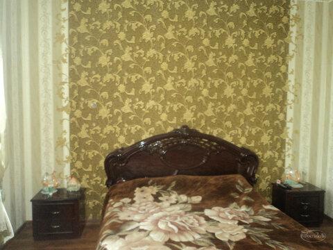 Дом 380 кв.м в селе Верхнекурганное, возле Донского - Фото 1