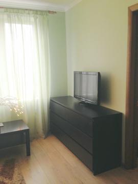 2 комнаты в 3 ккв, м.Печатники - Фото 4