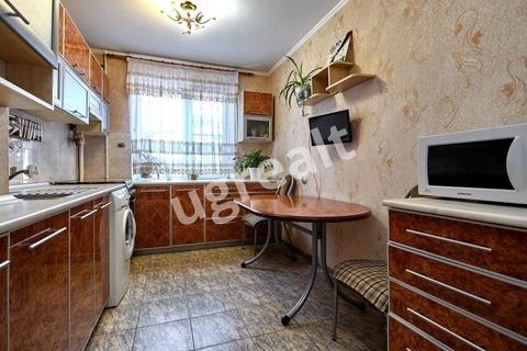 Продажа квартиры, Краснодар, Ул. Думенко - Фото 1
