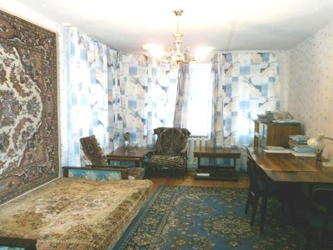Продажа 3-х комнатной квартиры по ул. Двинская, 8. - Фото 2