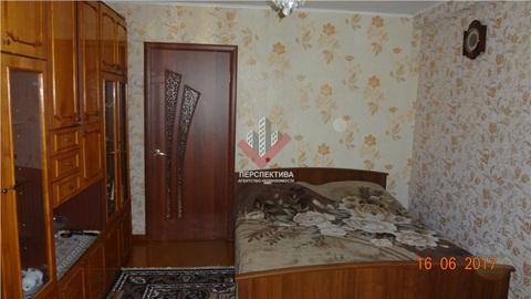 Продается 3 х ком квартира по адресу Борисоглебская 20 - Фото 4