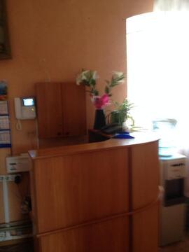 Аренда готового бизнеса гостиница - Фото 3