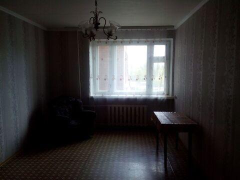 Продам однокомнатную квартиру в кирпичном доме. - Фото 4