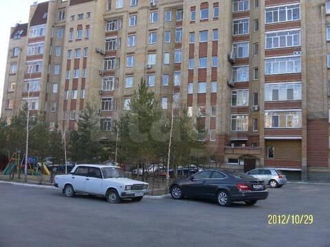 Продам 3-комн. кв. 165 кв.м. Тюмень, Пржевальского. Программа Молодая . - Фото 5