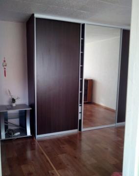 Аренда 1-к квартиры по ул. Салютная - Фото 3