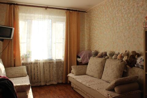Двухкомнатная квартира на ул. Шибанкова - Фото 1