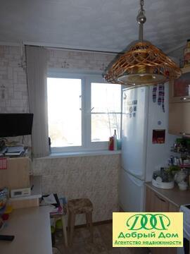 4-к квартира на ул. Захаренко, 2 - Фото 4