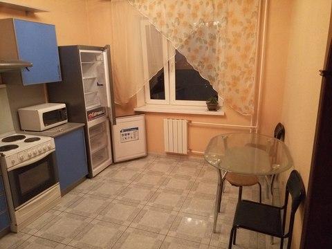 Двухкомнатная квартира в монолитном доме в центре города - Фото 3