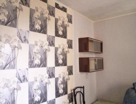 Комната в секции 14м2 на Штахановского - Фото 1