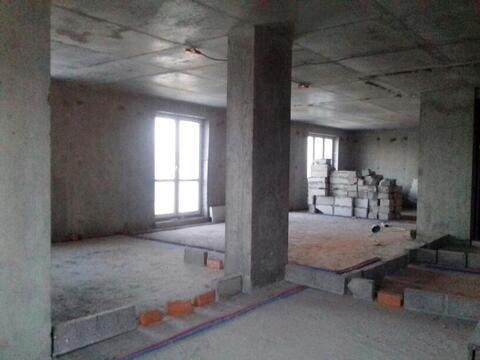 2к квартира ЖК ФилиЧета - Фото 4