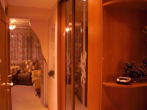 3х - комнатная квартира - Фото 2