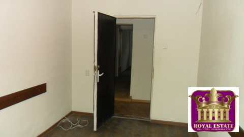 Сдам помещение 90 м2 ул. Куйбышева 60, 1 этаж - Фото 4