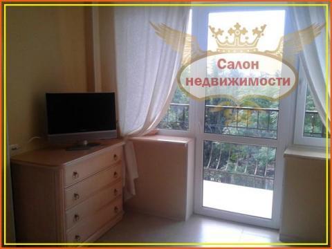 Продажа квартиры, Партенит, Ул. Парковая - Фото 2