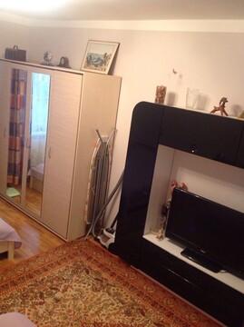 Продается 1-комнатная квартира на 2-м этаже 3-этажного монолитного дом - Фото 4