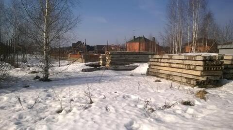 Продается земельный участок 20 соток - Фото 5