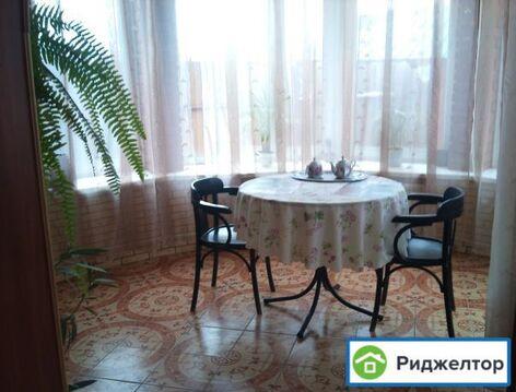 Аренда дома посуточно, Шилово, Раменский район - Фото 1