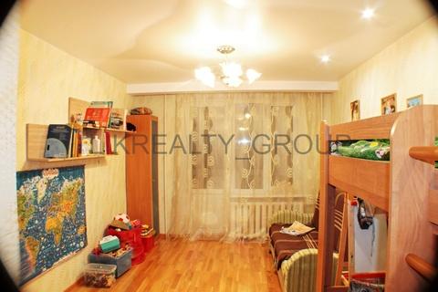 Уютная 2х комнатная квартира в Москве, Северное Тушино - Фото 1