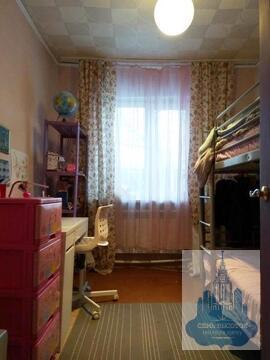 Предлагается к продаже половина дома в жилом состоянии - Фото 4