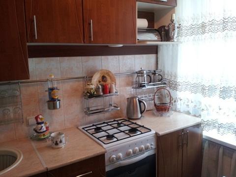 2-к. квартира в г.Королев - Фото 1