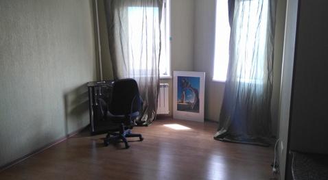 Продается 1-комн.квартира в г.Подольск, ул. Некрасова, д.2 - Фото 3