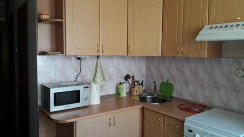Сдается 1-ком квартира на Ленина, 61 - Фото 5