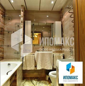 Продается просторная 1-ая квартира в г.Апрелевка - Фото 4