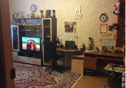 3-к квартира,84.5 м2, 17/24 эт. м.Дмитрия Донского - Фото 5