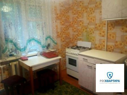 Продажа 1-комнатной квартиры. ул. Титова - Фото 4