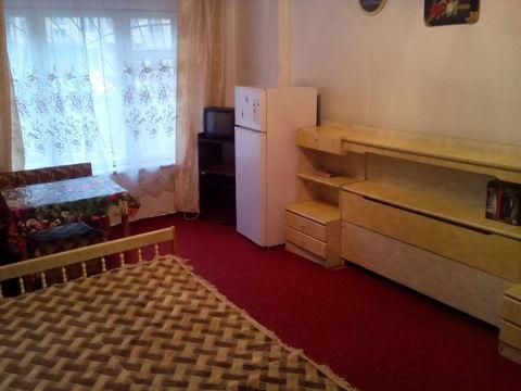 Сдаётся комната в 3 минутах ходьбы от метро Сходненской - Фото 1