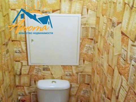 2- комн. Квартира в Обнинске Калужская 16 - Фото 3