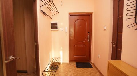 Однокомнатная квартира класса люкс в доме повышенной комфортности . - Фото 1