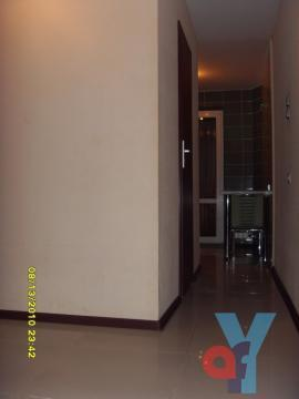 Посуточно 2 комнатная квартира в Алупке. - Фото 4