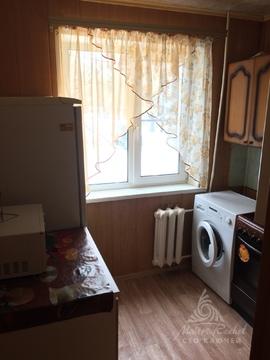2-х комнатная квартира, ул. Горького, д. 10 - Фото 5