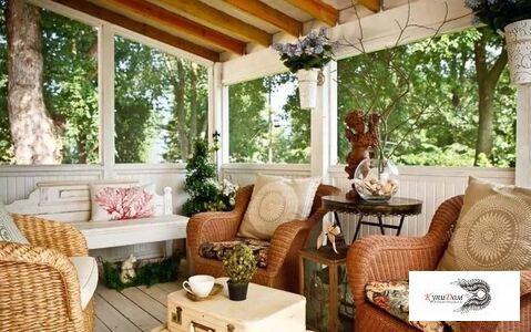Продам новый дом с террасой - Фото 3