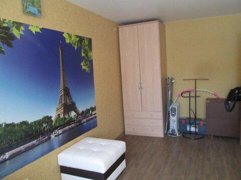 Продажа 1-комнатной квартиры, 30.4 м2, Циолковского, д. 14 - Фото 3