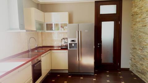 Двухкомнатная квартира с ремонтом в Ялте в новом жилом доме - Фото 5