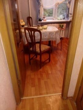 Сдам комнату Бабушкинский район - Фото 3