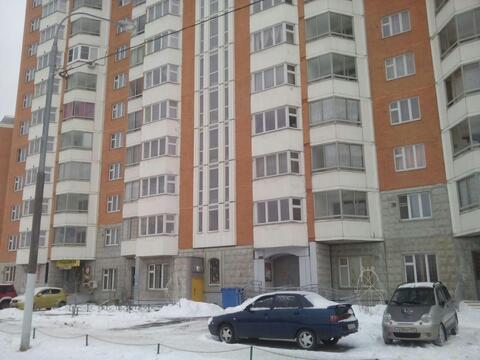 1 кв.в Москве - Фото 3