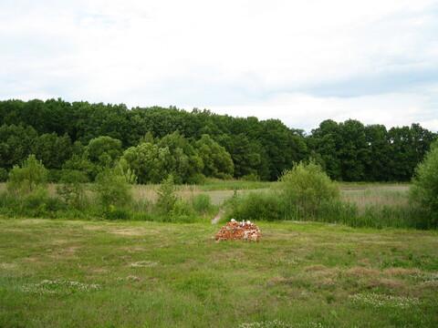 Продам дом в 1-ой Мокве - Фото 2
