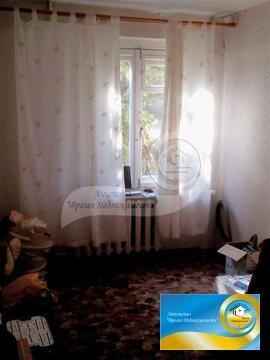 Продается 3-комн. квартира, площадь: 62.00 кв.м, г. Гурьевск, . - Фото 3