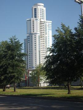 Сдается Шикарная двух комнатная квартира в Центре города. - Фото 5