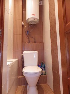 Продам 2-к квартиру по улице Катукова, д. 31 - Фото 5